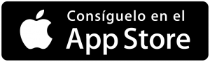 apple store descarga app